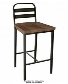Kursi Bar Besi Minimalis Gista, kursi bar stool besi, harga kursi barstool, jual kursi barstool, kursi bar stool murah, kursi bar stool, cafe chairs, cafe chairs metal, cafe chairs rattan, kursi bar antik, kursi bar besi, kursi bar jati, kursi bar kayu, kursi bar murah, kursi bar tinggi, kursi barstool, kursi cafe bar, kursi cafe besi, kursi cafe besi kayu, kursi cafe bundar, kursi cafe busa, kursi cafe jati, kursi cafe kayu, kursi cafe minimalis, kursi cafe murah, kursi cafe tinggi, kursi makan antik, kursi makan anyaman, kursi makan jati, kursi makan kayu, set kursi makan minimalis