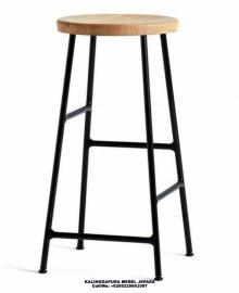Kursi Mini Bar Minimalis Besi, cafe chairs, cafe chairs metal, cafe chairs rattan, harga kursi barstool, jual kursi barstool, kursi bar antik, kursi bar besi, kursi bar jati, kursi bar kayu, kursi bar murah, kursi bar stool, kursi bar stool besi, kursi bar stool murah, kursi bar tinggi, kursi barstool, kursi cafe bar, kursi cafe besi, kursi cafe besi kayu, kursi cafe bundar, kursi cafe busa, kursi cafe jati, kursi cafe kayu, kursi cafe minimalis, kursi cafe murah, kursi cafe tinggi, kursi makan antik, kursi makan anyaman, kursi makan jati, kursi makan kayu, set kursi makan minimalis