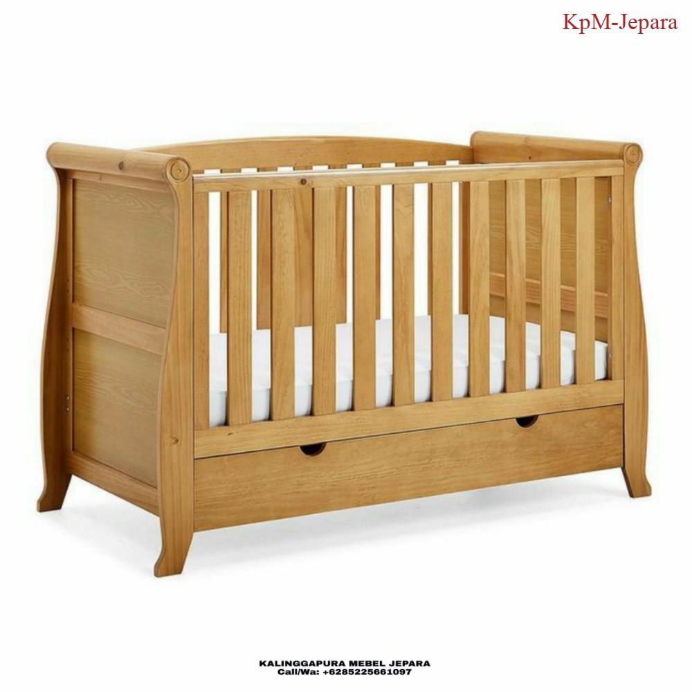 Box Bayi Kayu Jati Minimalis, box bayi kayu, box bayi kecil, box bayi ayunan, box bayi kayu jati, box bayi kayu jati belanda, box bayi kayu minimalis, box bayi kayu ayun, box bayi ayunan kayu, box bayi kayu murah, tempat tidur bayi minimalis, tempat tidur bayi ayunan, tempat tidur bayi dari kayu, tempat tidur bayi kayu, tempat tidur bayi ayun, baby tafel kayu, baby tafel murah