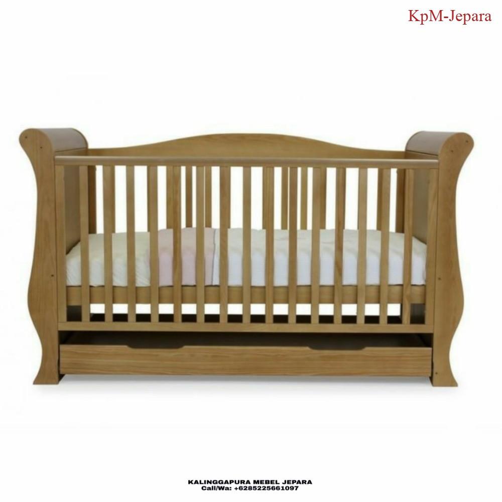 Box Bayi Kayu Minimalis Jati Celly, box bayi kayu, box bayi kecil, box bayi ayunan, box bayi kayu jati, box bayi kayu jati belanda, box bayi kayu minimalis, box bayi kayu ayun, box bayi ayunan kayu, box bayi kayu murah, tempat tidur bayi minimalis, tempat tidur bayi ayunan, tempat tidur bayi dari kayu, tempat tidur bayi kayu, tempat tidur bayi ayun, baby tafel kayu, baby tafel murah