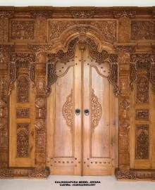 Gebyok Pintu Antik Kayu Jati, pintu gebyok jawa, pintu gebyok polos, pintu gebyok modern, pintu gebyok kuno, gebyok pintu rumah, gebyok pintu satu, gebyok pintu samping, gebyok pintu minimalis, gebyok pintu ukir jepara, gebyok pintu garasi, gebyok pintu ukir jati, gebyok jendela jepara, gebyok jendela bali, jendela gebyok minimalis, jendela gebyok ukir, jendela gebyok jati, jendela gebyok, gebyok ukir, gebyok jepara, gebyok jawa