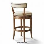 Kursi Bar Kayu Minimalis Asmira, cafe chairs, cafe chairs metal, cafe chairs rattan, harga kursi barstool, jual kursi barstool, kursi bar antik, kursi bar besi, kursi bar jati, kursi bar kayu, kursi bar murah, kursi bar stool, kursi bar stool besi, kursi bar stool murah, kursi bar tinggi, kursi barstool, kursi cafe bar, kursi cafe besi, kursi cafe besi kayu, kursi cafe bundar, kursi cafe busa, kursi cafe jati, kursi cafe kayu, kursi cafe minimalis, kursi cafe murah, kursi cafe tinggi, kursi makan antik, kursi makan anyaman, kursi makan jati, kursi makan kayu, set kursi makan minimalis