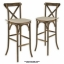 Kursi Bar Kayu Minimalis Jati Cross, kursi bar stool besi, kursi bar stool murah, kursi bar stool bekas, kursi bar stool kayu, kursi bar stool metal, cafe chairs, cafe chairs metal, cafe chairs rattan, harga kursi barstool, jual kursi barstool, kursi bar antik, kursi bar besi, kursi bar jati, kursi bar kayu, kursi bar murah, kursi bar stool, kursi bar stool besi, kursi bar stool murah, kursi bar tinggi, kursi barstool, kursi cafe bar, kursi cafe besi, kursi cafe besi kayu, kursi cafe bundar, kursi cafe busa, kursi cafe jati, kursi cafe kayu, kursi cafe minimalis, kursi cafe murah, kursi cafe tinggi, kursi makan antik, kursi makan anyaman, kursi makan jati, kursi makan kayu, set kursi makan minimalis