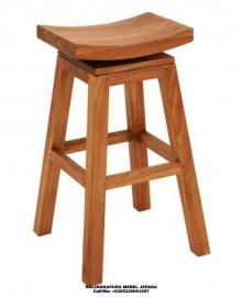 Kursi Bar Kayu Minimalis Putar, kursi bar stool besi, kursi bar stool murah, kursi bar stool bekas, kursi bar stool kayu, kursi bar stool metal, cafe chairs, cafe chairs metal, cafe chairs rattan, harga kursi barstool, jual kursi barstool, kursi bar antik, kursi bar besi, kursi bar jati, kursi bar kayu, kursi bar murah, kursi bar stool, kursi bar stool besi, kursi bar stool murah, kursi bar tinggi, kursi barstool, kursi cafe bar, kursi cafe besi, kursi cafe besi kayu, kursi cafe bundar, kursi cafe busa, kursi cafe jati, kursi cafe kayu, kursi cafe minimalis, kursi cafe murah, kursi cafe tinggi, kursi makan antik, kursi makan anyaman, kursi makan jati, kursi makan kayu, set kursi makan minimalis