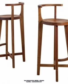 Kursi Bar Minimalis Jati Aftar, cafe chairs, cafe chairs metal, cafe chairs rattan, harga kursi barstool, jual kursi barstool, kursi bar antik, kursi bar besi, kursi bar jati, kursi bar kayu, kursi bar murah, kursi bar stool, kursi bar stool besi, kursi bar stool murah, kursi bar tinggi, kursi barstool, kursi cafe bar, kursi cafe besi, kursi cafe besi kayu, kursi cafe bundar, kursi cafe busa, kursi cafe jati, kursi cafe kayu, kursi cafe minimalis, kursi cafe murah, kursi cafe tinggi, kursi makan antik, kursi makan anyaman, kursi makan jati, kursi makan kayu, set kursi makan minimalis