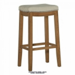 Kursi Bar Murah Minimalis Stool, kursi bar stool besi, kursi bar stool murah, kursi bar stool bekas, kursi bar stool kayu, kursi bar stool metal, cafe chairs, cafe chairs metal, cafe chairs rattan, harga kursi barstool, jual kursi barstool, kursi bar antik, kursi bar besi, kursi bar jati, kursi bar kayu, kursi bar murah, kursi bar stool, kursi bar stool besi, kursi bar stool murah, kursi bar tinggi, kursi barstool, kursi cafe bar, kursi cafe besi, kursi cafe besi kayu, kursi cafe bundar, kursi cafe busa, kursi cafe jati, kursi cafe kayu, kursi cafe minimalis, kursi cafe murah, kursi cafe tinggi, kursi makan antik, kursi makan anyaman, kursi makan jati, kursi makan kayu, set kursi makan minimalis
