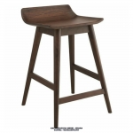 Kursi Bar Stool Jati Modern Kayu, kursi bar stool besi, kursi bar stool murah, kursi bar stool bekas, kursi bar stool kayu, kursi bar stool metal, cafe chairs, cafe chairs metal, cafe chairs rattan, harga kursi barstool, jual kursi barstool, kursi bar antik, kursi bar besi, kursi bar jati, kursi bar kayu, kursi bar murah, kursi bar stool, kursi bar stool besi, kursi bar stool murah, kursi bar tinggi, kursi barstool, kursi cafe bar, kursi cafe besi, kursi cafe besi kayu, kursi cafe bundar, kursi cafe busa, kursi cafe jati, kursi cafe kayu, kursi cafe minimalis, kursi cafe murah, kursi cafe tinggi, kursi makan antik, kursi makan anyaman, kursi makan jati, kursi makan kayu, set kursi makan minimalis