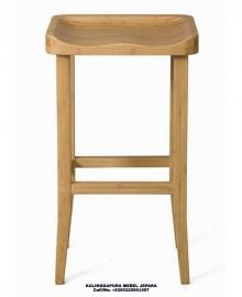 Kursi Bar Stool Kayu Jati Chivia, kursi bar stool besi, kursi bar stool murah, kursi bar stool bekas, kursi bar stool kayu, kursi bar stool metal, cafe chairs, cafe chairs metal, cafe chairs rattan, harga kursi barstool, jual kursi barstool, kursi bar antik, kursi bar besi, kursi bar jati, kursi bar kayu, kursi bar murah, kursi bar stool, kursi bar stool besi, kursi bar stool murah, kursi bar tinggi, kursi barstool, kursi cafe bar, kursi cafe besi, kursi cafe besi kayu, kursi cafe bundar, kursi cafe busa, kursi cafe jati, kursi cafe kayu, kursi cafe minimalis, kursi cafe murah, kursi cafe tinggi, kursi makan antik, kursi makan anyaman, kursi makan jati, kursi makan kayu, set kursi makan minimalis