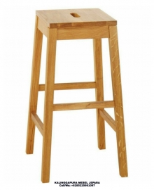 Kursi Bar Stool Kayu Jati Colena, kursi bar stool besi, kursi bar stool murah, kursi bar stool bekas, kursi bar stool kayu, kursi bar stool metal, cafe chairs, cafe chairs metal, cafe chairs rattan, harga kursi barstool, jual kursi barstool, kursi bar antik, kursi bar besi, kursi bar jati, kursi bar kayu, kursi bar murah, kursi bar stool, kursi bar stool besi, kursi bar stool murah, kursi bar tinggi, kursi barstool, kursi cafe bar, kursi cafe besi, kursi cafe besi kayu, kursi cafe bundar, kursi cafe busa, kursi cafe jati, kursi cafe kayu, kursi cafe minimalis, kursi cafe murah, kursi cafe tinggi, kursi makan antik, kursi makan anyaman, kursi makan jati, kursi makan kayu, set kursi makan minimalis