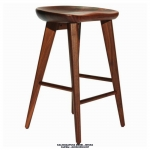 Kursi Bar Stool Kayu Jati Modern, kursi bar stool besi, kursi bar stool murah, kursi bar stool bekas, kursi bar stool kayu, kursi bar stool metal, cafe chairs, cafe chairs metal, cafe chairs rattan, harga kursi barstool, jual kursi barstool, kursi bar antik, kursi bar besi, kursi bar jati, kursi bar kayu, kursi bar murah, kursi bar stool, kursi bar stool besi, kursi bar stool murah, kursi bar tinggi, kursi barstool, kursi cafe bar, kursi cafe besi, kursi cafe besi kayu, kursi cafe bundar, kursi cafe busa, kursi cafe jati, kursi cafe kayu, kursi cafe minimalis, kursi cafe murah, kursi cafe tinggi, kursi makan antik, kursi makan anyaman, kursi makan jati, kursi makan kayu, set kursi makan minimalis