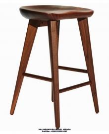 Kursi Bar Stool Kayu Jati Modern, kursi bar stool besi, kursi bar stool murah, kursi bar stool bekas, kursi bar stool kayu, kursi bar stool metal, cafe chairs, cafe chairs metal, cafe chairs rattan, harga kursi barstool, jual kursi barstool, kursi bar antik, kursi bar besi, kursi bar jati, kursi bar kayu, kursi bar murah, kursi bar stool, kursi bar stool besi, kursi bar stool murah, kursi bar tinggi, kursi barstool, kursi cafe bar, kursi cafe besi, kursi cafe besi kayu, kursi cafe bundar, kursi cafe busa, kursi cafe jati, kursi cafe kayu, kursi cafe minimalis, kursi cafe murah, kursi cafe tinggi, kursi makan antik, kursi makan anyaman, kursi makan jati, kursi makan kayu, set kursi makan minimalis