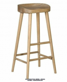 Kursi Bar Stool Kayu Jati Solid, kursi bar stool besi, kursi bar stool murah, kursi bar stool bekas, kursi bar stool kayu, kursi bar stool metal, cafe chairs, cafe chairs metal, cafe chairs rattan, harga kursi barstool, jual kursi barstool, kursi bar antik, kursi bar besi, kursi bar jati, kursi bar kayu, kursi bar murah, kursi bar stool, kursi bar stool besi, kursi bar stool murah, kursi bar tinggi, kursi barstool, kursi cafe bar, kursi cafe besi, kursi cafe besi kayu, kursi cafe bundar, kursi cafe busa, kursi cafe jati, kursi cafe kayu, kursi cafe minimalis, kursi cafe murah, kursi cafe tinggi, kursi makan antik, kursi makan anyaman, kursi makan jati, kursi makan kayu, set kursi makan minimalis