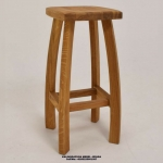 Kursi Bar Stool Kayu Minimalis, kursi bar stool besi, kursi bar stool murah, kursi bar stool bekas, kursi bar stool kayu, kursi bar stool metal, cafe chairs, cafe chairs metal, cafe chairs rattan, harga kursi barstool, jual kursi barstool, kursi bar antik, kursi bar besi, kursi bar jati, kursi bar kayu, kursi bar murah, kursi bar stool, kursi bar stool besi, kursi bar stool murah, kursi bar tinggi, kursi barstool, kursi cafe bar, kursi cafe besi, kursi cafe besi kayu, kursi cafe bundar, kursi cafe busa, kursi cafe jati, kursi cafe kayu, kursi cafe minimalis, kursi cafe murah, kursi cafe tinggi, kursi makan antik, kursi makan anyaman, kursi makan jati, kursi makan kayu, set kursi makan minimalis