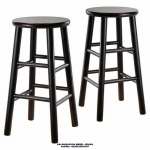 Kursi Bar Stool Kayu Modern, kursi bar stool besi, kursi bar stool murah, kursi bar stool bekas, kursi bar stool kayu, kursi bar stool metal, cafe chairs, cafe chairs metal, cafe chairs rattan, harga kursi barstool, jual kursi barstool, kursi bar antik, kursi bar besi, kursi bar jati, kursi bar kayu, kursi bar murah, kursi bar stool, kursi bar stool besi, kursi bar stool murah, kursi bar tinggi, kursi barstool, kursi cafe bar, kursi cafe besi, kursi cafe besi kayu, kursi cafe bundar, kursi cafe busa, kursi cafe jati, kursi cafe kayu, kursi cafe minimalis, kursi cafe murah, kursi cafe tinggi, kursi makan antik, kursi makan anyaman, kursi makan jati, kursi makan kayu, set kursi makan minimalis