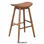 Kursi Bar Stool Kayu Modern Jati, kursi bar stool besi, kursi bar stool murah, kursi bar stool bekas, kursi bar stool kayu, kursi bar stool metal, cafe chairs, cafe chairs metal, cafe chairs rattan, harga kursi barstool, jual kursi barstool, kursi bar antik, kursi bar besi, kursi bar jati, kursi bar kayu, kursi bar murah, kursi bar stool, kursi bar stool besi, kursi bar stool murah, kursi bar tinggi, kursi barstool, kursi cafe bar, kursi cafe besi, kursi cafe besi kayu, kursi cafe bundar, kursi cafe busa, kursi cafe jati, kursi cafe kayu, kursi cafe minimalis, kursi cafe murah, kursi cafe tinggi, kursi makan antik, kursi makan anyaman, kursi makan jati, kursi makan kayu, set kursi makan minimalis