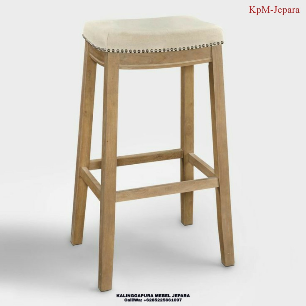 Kursi Bar Stool Minimalis Kersa, kursi bar stool besi, kursi bar stool murah, kursi bar stool bekas, kursi bar stool kayu, kursi bar stool metal, cafe chairs, cafe chairs metal, cafe chairs rattan, harga kursi barstool, jual kursi barstool, kursi bar antik, kursi bar besi, kursi bar jati, kursi bar kayu, kursi bar murah, kursi bar stool, kursi bar stool besi, kursi bar stool murah, kursi bar tinggi, kursi barstool, kursi cafe bar, kursi cafe besi, kursi cafe besi kayu, kursi cafe bundar, kursi cafe busa, kursi cafe jati, kursi cafe kayu, kursi cafe minimalis, kursi cafe murah, kursi cafe tinggi, kursi makan antik, kursi makan anyaman, kursi makan jati, kursi makan kayu, set kursi makan minimalis