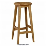 Kursi Bar Stool Murah Kayu Jati, kursi bar stool besi, kursi bar stool murah, kursi bar stool bekas, kursi bar stool kayu, kursi bar stool metal, cafe chairs, cafe chairs metal, cafe chairs rattan, harga kursi barstool, jual kursi barstool, kursi bar antik, kursi bar besi, kursi bar jati, kursi bar kayu, kursi bar murah, kursi bar stool, kursi bar stool besi, kursi bar stool murah, kursi bar tinggi, kursi barstool, kursi cafe bar, kursi cafe besi, kursi cafe besi kayu, kursi cafe bundar, kursi cafe busa, kursi cafe jati, kursi cafe kayu, kursi cafe minimalis, kursi cafe murah, kursi cafe tinggi, kursi makan antik, kursi makan anyaman, kursi makan jati, kursi makan kayu, set kursi makan minimalis