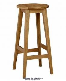 Kursi Bar Stool Murah Kayu Jati, kursi bar stool besi, kursi bar stool murah, kursi bar stool bekas, kursi bar stool kayu, kursi bar stool metal, cafe chairs, cafe chairs metal, cafe chairs rattan, harga kursi barstool, jual kursi barstool, kursi bar antik, kursi bar besi, kursi bar jati, kursi bar kayu, kursi bar murah, kursi bar stool, kursi bar stool besi, kursi bar stool murah, kursi bar tinggi, kursi barstool, kursi cafe bar, kursi cafe besi, kursi cafe besi kayu, kursi cafe bundar, kursi cafe busa, kursi cafe jati, kursi cafe kayu, kursi cafe minimalis, kursi cafe murah, kursi cafe tinggi, kursi makan antik, kursi makan anyaman, kursi makan jati, kursi makan kayu, set kursi makan minimalis