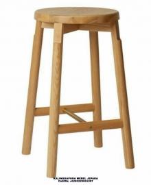 Kursi Minibar Kayu Jati Jepara, kursi bar stool besi, kursi bar stool murah, kursi bar stool bekas, kursi bar stool kayu, kursi bar stool metal, cafe chairs, cafe chairs metal, cafe chairs rattan, harga kursi barstool, jual kursi barstool, kursi bar antik, kursi bar besi, kursi bar jati, kursi bar kayu, kursi bar murah, kursi bar stool, kursi bar stool besi, kursi bar stool murah, kursi bar tinggi, kursi barstool, kursi cafe bar, kursi cafe besi, kursi cafe besi kayu, kursi cafe bundar, kursi cafe busa, kursi cafe jati, kursi cafe kayu, kursi cafe minimalis, kursi cafe murah, kursi cafe tinggi, kursi makan antik, kursi makan anyaman, kursi makan jati, kursi makan kayu, set kursi makan minimalis