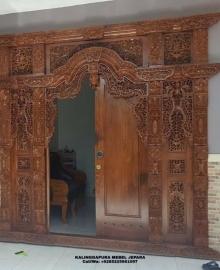 Pintu Gebyok Bali Kayu Jati, pintu gebyok jawa, pintu gebyok polos, pintu gebyok modern, pintu gebyok kuno, gebyok pintu rumah, gebyok pintu satu, gebyok pintu samping, gebyok pintu minimalis, gebyok pintu ukir jepara, gebyok pintu garasi, gebyok pintu ukir jati, gebyok jendela jepara, gebyok jendela bali, jendela gebyok minimalis, jendela gebyok ukir, jendela gebyok jati, jendela gebyok, gebyok ukir, gebyok jepara, gebyok jawa