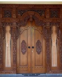 Pintu Gebyok Jawa Kayu Jati, pintu gebyok jawa, pintu gebyok polos, pintu gebyok modern, pintu gebyok kuno, gebyok pintu rumah, gebyok pintu satu, gebyok pintu samping, gebyok pintu minimalis, gebyok pintu ukir jepara, gebyok pintu garasi, gebyok pintu ukir jati, gebyok jendela jepara, gebyok jendela bali, jendela gebyok minimalis, jendela gebyok ukir, jendela gebyok jati, jendela gebyok, gebyok ukir, gebyok jepara, gebyok jawa