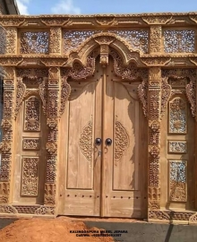 Pintu Gebyok Kuno Ukir Jepara, pintu gebyok jawa, pintu gebyok polos, pintu gebyok modern, pintu gebyok kuno, gebyok pintu rumah, gebyok pintu satu, gebyok pintu samping, gebyok pintu minimalis, gebyok pintu ukir jepara, gebyok pintu garasi, gebyok pintu ukir jati, gebyok jendela jepara, gebyok jendela bali, jendela gebyok minimalis, jendela gebyok ukir, jendela gebyok jati, jendela gebyok, gebyok ukir, gebyok jepara, gebyok jawa