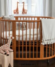 Box Bayi Kayu Minimalis Sailor, box bayi kayu, box bayi kecil, box bayi ayunan, box bayi kayu jati, box bayi kayu jati belanda, box bayi kayu minimalis, box bayi kayu ayun, box bayi ayunan kayu, box bayi kayu murah, tempat tidur bayi minimalis, tempat tidur bayi ayunan, tempat tidur bayi dari kayu, tempat tidur bayi kayu, tempat tidur bayi ayun, baby tafel kayu, baby tafel murah
