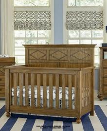Box Bayi Sofa Minimalis Jati, box bayi kayu, box bayi kecil, box bayi ayunan, box bayi kayu jati, box bayi kayu jati belanda, box bayi kayu minimalis, box bayi kayu ayun, box bayi ayunan kayu, box bayi kayu murah, tempat tidur bayi minimalis, tempat tidur bayi ayunan, tempat tidur bayi dari kayu, tempat tidur bayi kayu, tempat tidur bayi ayun, baby tafel kayu, baby tafel murah