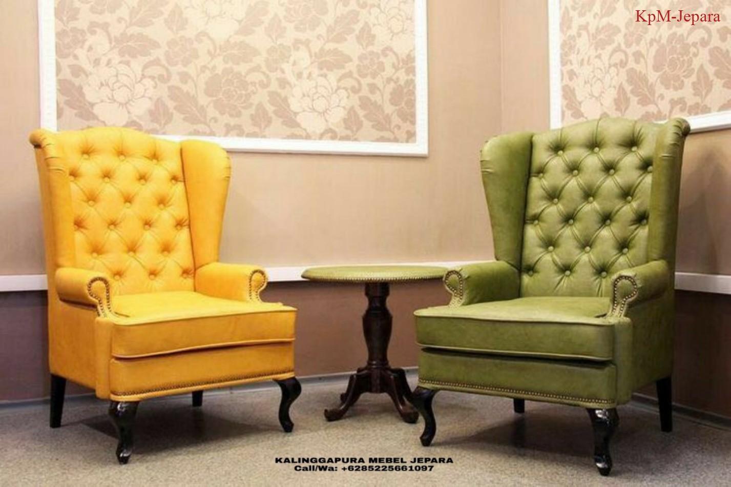 Kursi Sofa Teras Minimalis Astero, kursi sofa kayu, kursi sofa mewah, kursi sofa minimalis, kursi sofa minimalis tamu, kursi sofa retro, kursi sofa santai, kursi sofa sudut, kursi sofa tamu, kursi sudut jepara, kursi sudut kayu, kursi sudut kayu jati, kursi sudut kayu minimalis, kursi sudut mahkota, kursi sudut minimalis, kursi sudut minimalis polos, kursi tamu jati, kursi tamu jati minimalis, kursi tamu kayu, kursi tamu mewah, kursi tamu minimalis, kursi tamu murah, kursi tamu sederhana, kursi tamu sofa, kursi teras besi, kursi teras jati, kursi teras kayu, kursi teras kayu minimalis, kursi teras panjang, kursi teras rotan