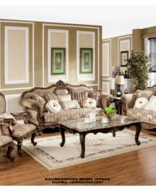 Sofa Mewah Jati Ruang Tamu Terbaru, kursi sofa kayu, kursi sofa mewah, kursi sofa minimalis, kursi sofa minimalis tamu, kursi sofa retro, kursi sofa santai, kursi sofa sudut, kursi sofa tamu, kursi sudut jepara, kursi sudut kayu, kursi sudut kayu jati, kursi sudut kayu minimalis, kursi sudut mahkota, kursi sudut minimalis, kursi sudut minimalis polos, kursi tamu jati, kursi tamu jati minimalis, kursi tamu kayu, kursi tamu mewah, kursi tamu minimalis, kursi tamu murah, kursi tamu sederhana, kursi tamu sofa, kursi teras kayu, kursi teras besi, kursi teras rotan, kursi teras jati, kursi teras panjang, kursi teras kayu minimalis