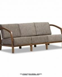 Bangku Sofa Minimalis Jati Aslea, kursi sofa kayu, kursi sofa mewah, kursi sofa minimalis, kursi sofa minimalis tamu, kursi sofa retro, Kursi Sofa Ruang Tamu Mewah, kursi sofa santai, kursi sofa sudut, kursi sofa tamu, kursi sudut jepara, kursi sudut kayu, kursi sudut kayu jati, kursi sudut kayu minimalis, kursi sudut mahkota, kursi sudut minimalis, kursi sudut minimalis polos, kursi tamu jati, kursi tamu jati minimalis, kursi tamu kayu, kursi tamu mewah, kursi tamu minimalis, kursi tamu murah, kursi tamu sederhana, kursi tamu sofa, kursi retro, kursi retro jati, kursi retro murah, bangku sofa minimalis, bangku sofa santai, bangku sofa jati