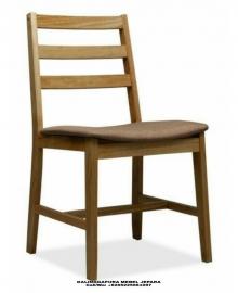 Kursi Cafe Jati Minimalis Dewa, cafe chairs, cafe chairs metal, cafe chairs rattan, harga kursi barstool, jual kursi barstool, kursi bar antik, kursi bar besi, kursi bar jati, kursi bar kayu, kursi bar murah, kursi bar stool, kursi bar stool besi, kursi bar stool murah, kursi bar tinggi, kursi barstool, kursi cafe bar, kursi cafe besi, kursi cafe besi kayu, kursi cafe bundar, kursi cafe busa, kursi cafe jati, kursi cafe kayu, kursi cafe minimalis, kursi cafe murah, kursi cafe rotan, kursi cafe tinggi, kursi makan antik, kursi makan anyaman, kursi makan jati, kursi makan kayu, set kursi makan minimalis