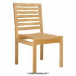 Kursi Cafe Kayu Minimalis Holla, cafe chairs, cafe chairs metal, cafe chairs rattan, harga kursi barstool, jual kursi barstool, kursi bar antik, kursi bar besi, kursi bar jati, kursi bar kayu, kursi bar murah, kursi bar stool, kursi bar stool besi, kursi bar stool murah, kursi bar tinggi, kursi barstool, kursi cafe bar, kursi cafe besi, kursi cafe besi kayu, kursi cafe bundar, kursi cafe busa, kursi cafe jati, kursi cafe kayu, kursi cafe minimalis, kursi cafe murah, kursi cafe rotan, kursi cafe tinggi, kursi makan antik, kursi makan anyaman, kursi makan jati, kursi makan kayu, set kursi makan minimalis