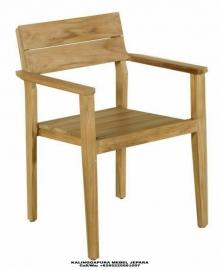 Kursi Cafe Kayu Minimalis Kolase, cafe chairs, cafe chairs metal, cafe chairs rattan, harga kursi barstool, jual kursi barstool, kursi bar antik, kursi bar besi, kursi bar jati, kursi bar kayu, kursi bar murah, kursi bar stool, kursi bar stool besi, kursi bar stool murah, kursi bar tinggi, kursi barstool, kursi cafe bar, kursi cafe besi, kursi cafe besi kayu, kursi cafe bundar, kursi cafe busa, kursi cafe jati, kursi cafe kayu, kursi cafe minimalis, kursi cafe murah, kursi cafe rotan, kursi cafe tinggi, kursi makan antik, kursi makan anyaman, kursi makan jati, kursi makan kayu, set kursi makan minimalis
