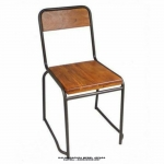 Kursi Cafe Minimalis Besi Estos, cafe chairs, cafe chairs metal, cafe chairs rattan, harga kursi barstool, jual kursi barstool, kursi bar antik, kursi bar besi, kursi bar jati, kursi bar kayu, kursi bar murah, kursi bar stool, kursi bar stool besi, kursi bar stool murah, kursi bar tinggi, kursi barstool, kursi cafe bar, kursi cafe besi, kursi cafe besi kayu, kursi cafe bundar, kursi cafe busa, kursi cafe jati, kursi cafe kayu, kursi cafe minimalis, kursi cafe murah, kursi cafe rotan, kursi cafe tinggi, kursi makan antik, kursi makan anyaman, kursi makan jati, kursi makan kayu, set kursi makan minimalis