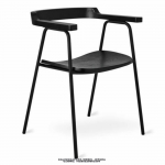 Kursi Cafe Minimalis Besi Salor, cafe chairs, cafe chairs metal, cafe chairs rattan, harga kursi barstool, jual kursi barstool, kursi bar antik, kursi bar besi, kursi bar jati, kursi bar kayu, kursi bar murah, kursi bar stool, kursi bar stool besi, kursi bar stool murah, kursi bar tinggi, kursi barstool, kursi cafe bar, kursi cafe besi, kursi cafe besi kayu, kursi cafe bundar, kursi cafe busa, kursi cafe jati, kursi cafe kayu, kursi cafe minimalis, kursi cafe murah, kursi cafe rotan, kursi cafe tinggi, kursi makan antik, kursi makan anyaman, kursi makan jati, kursi makan kayu, set kursi makan minimalis