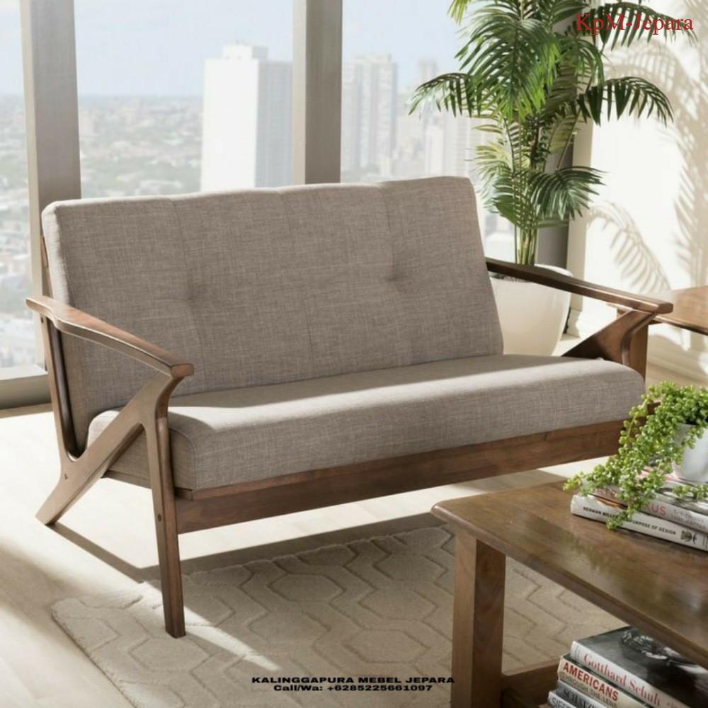 Kursi Sofa Bed Santai Kayu Jati, bangku sofa bed, bangku sofa jati, bangku sofa kayu, bangku sofa minimalis, bangku sofa murah, bangku sofa ruang tamu, bangku sofa single, kursi retro, kursi retro jati, kursi sofa kayu, kursi sofa mewah, kursi sofa minimalis, kursi sofa minimalis tamu, kursi sofa retro, Kursi Sofa Ruang Tamu Mewah, kursi sofa santai, kursi sofa sudut, kursi sofa tamu, kursi sudut jepara, kursi sudut kayu, kursi sudut kayu jati, kursi sudut kayu minimalis, kursi sudut mahkota, kursi sudut minimalis, kursi sudut minimalis polos, kursi tamu jati, kursi tamu jati minimalis, kursi tamu kayu, kursi tamu mewah, kursi tamu minimalis, kursi tamu murah, kursi tamu sederhana, kursi tamu sofa