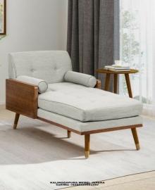 Kursi Sofa Malas Minimalis Corta, bangku sofa bed, bangku sofa jati, bangku sofa kayu, bangku sofa minimalis, bangku sofa murah, bangku sofa ruang tamu, bangku sofa single, kursi retro, kursi retro jati, kursi sofa kayu, kursi sofa mewah, kursi sofa minimalis, kursi sofa minimalis tamu, kursi sofa retro, Kursi Sofa Ruang Tamu Mewah, kursi sofa santai, kursi sofa sudut, kursi sofa tamu, kursi sudut jepara, kursi sudut kayu, kursi sudut kayu jati, kursi sudut kayu minimalis, kursi sudut mahkota, kursi sudut minimalis, kursi sudut minimalis polos, kursi tamu jati, kursi tamu jati minimalis, kursi tamu kayu, kursi tamu mewah, kursi tamu minimalis, kursi tamu murah, kursi tamu sederhana, kursi tamu sofa
