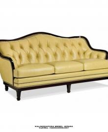Kursi Sofa Mewah Minimalis Vitro, bangku sofa bed, bangku sofa jati, bangku sofa kayu, bangku sofa minimalis, bangku sofa murah, bangku sofa ruang tamu, bangku sofa single, kursi retro, kursi retro jati, kursi sofa kayu, kursi sofa mewah, kursi sofa minimalis, kursi sofa minimalis tamu, kursi sofa retro, Kursi Sofa Ruang Tamu Mewah, kursi sofa santai, kursi sofa sudut, kursi sofa tamu, kursi sudut jepara, kursi sudut kayu, kursi sudut kayu jati, kursi sudut kayu minimalis, kursi sudut mahkota, kursi sudut minimalis, kursi sudut minimalis polos, kursi tamu jati, kursi tamu jati minimalis, kursi tamu kayu, kursi tamu mewah, kursi tamu minimalis, kursi tamu murah, kursi tamu sederhana, kursi tamu sofa