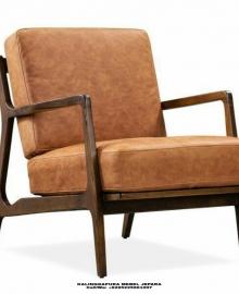 Kursi Sofa Minimalis 1 Dudukan, kursi sofa kayu, kursi sofa mewah, kursi sofa minimalis, kursi sofa minimalis tamu, kursi sofa retro, Kursi Sofa Ruang Tamu Mewah, kursi sofa santai, kursi sofa sudut, kursi sofa tamu, kursi sudut jepara, kursi sudut kayu, kursi sudut kayu jati, kursi sudut kayu minimalis, kursi sudut mahkota, kursi sudut minimalis, kursi sudut minimalis polos, kursi tamu jati, kursi tamu jati minimalis, kursi tamu kayu, kursi tamu mewah, kursi tamu minimalis, kursi tamu murah, kursi tamu sederhana, kursi tamu sofa, kursi retro, kursi retro jati, kursi retro murah