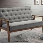 Kursi Sofa Minimalis Jati Grey, bangku sofa bed, bangku sofa jati, bangku sofa kayu, bangku sofa minimalis, bangku sofa murah, bangku sofa ruang tamu, bangku sofa single, kursi retro, kursi retro jati, kursi sofa kayu, kursi sofa mewah, kursi sofa minimalis, kursi sofa minimalis tamu, kursi sofa retro, Kursi Sofa Ruang Tamu Mewah, kursi sofa santai, kursi sofa sudut, kursi sofa tamu, kursi sudut jepara, kursi sudut kayu, kursi sudut kayu jati, kursi sudut kayu minimalis, kursi sudut mahkota, kursi sudut minimalis, kursi sudut minimalis polos, kursi tamu jati, kursi tamu jati minimalis, kursi tamu kayu, kursi tamu mewah, kursi tamu minimalis, kursi tamu murah, kursi tamu sederhana, kursi tamu sofa