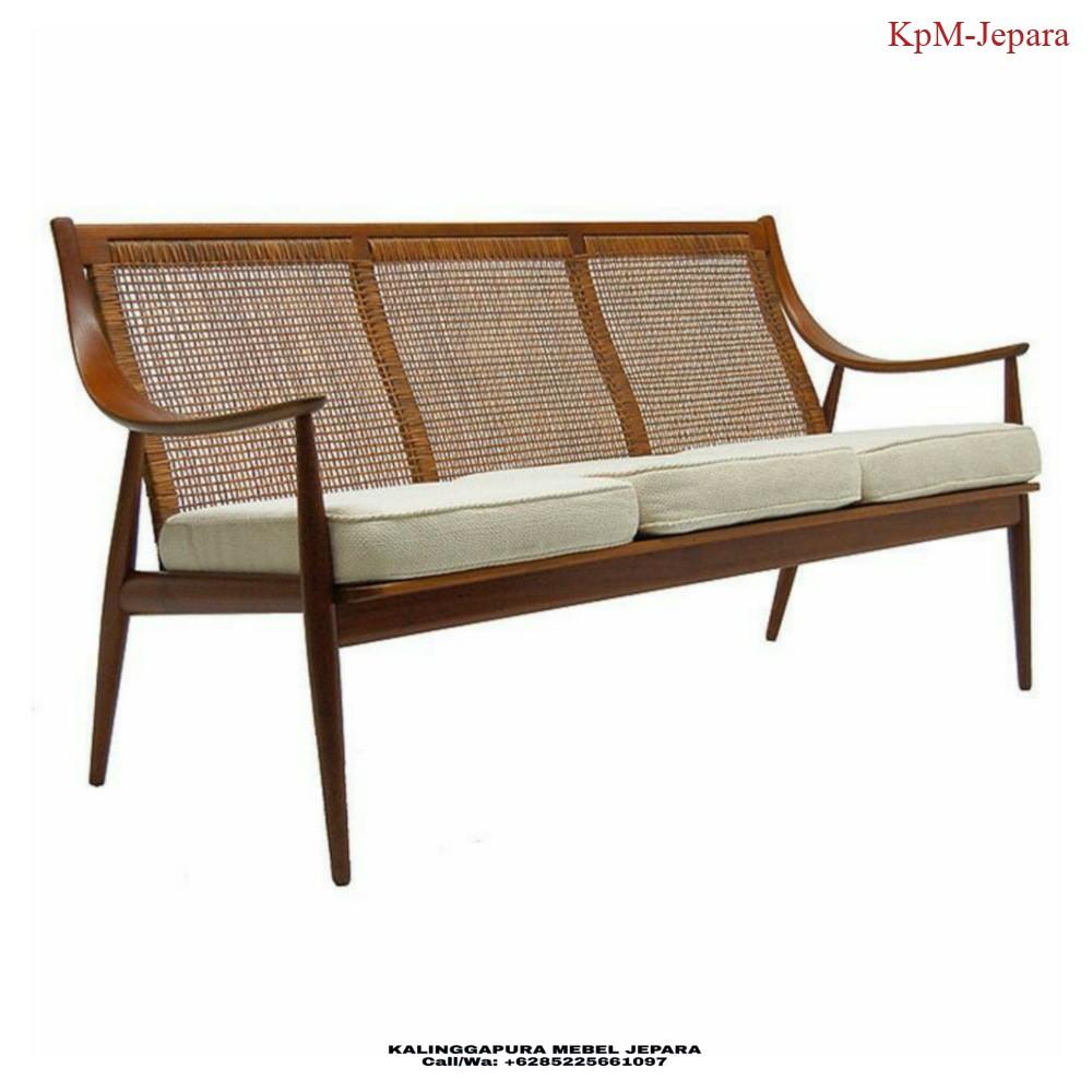 Kursi Sofa Minimalis Jati Rotan, bangku sofa bed, bangku sofa jati, bangku sofa kayu, bangku sofa minimalis, bangku sofa murah, bangku sofa ruang tamu, bangku sofa single, kursi retro, kursi retro jati, kursi sofa kayu, kursi sofa mewah, kursi sofa minimalis, kursi sofa minimalis tamu, kursi sofa retro, Kursi Sofa Ruang Tamu Mewah, kursi sofa santai, kursi sofa sudut, kursi sofa tamu, kursi sudut jepara, kursi sudut kayu, kursi sudut kayu jati, kursi sudut kayu minimalis, kursi sudut mahkota, kursi sudut minimalis, kursi sudut minimalis polos, kursi tamu jati, kursi tamu jati minimalis, kursi tamu kayu, kursi tamu mewah, kursi tamu minimalis, kursi tamu murah, kursi tamu sederhana, kursi tamu sofa
