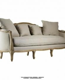 Kursi Sofa Minimalis Kayu Himo, bangku sofa bed, bangku sofa jati, bangku sofa kayu, bangku sofa minimalis, bangku sofa murah, bangku sofa ruang tamu, bangku sofa single, kursi retro, kursi retro jati, kursi sofa kayu, kursi sofa mewah, kursi sofa minimalis, kursi sofa minimalis tamu, kursi sofa retro, Kursi Sofa Ruang Tamu Mewah, kursi sofa santai, kursi sofa sudut, kursi sofa tamu, kursi sudut jepara, kursi sudut kayu, kursi sudut kayu jati, kursi sudut kayu minimalis, kursi sudut mahkota, kursi sudut minimalis, kursi sudut minimalis polos, kursi tamu jati, kursi tamu jati minimalis, kursi tamu kayu, kursi tamu mewah, kursi tamu minimalis, kursi tamu murah, kursi tamu sederhana, kursi tamu sofa
