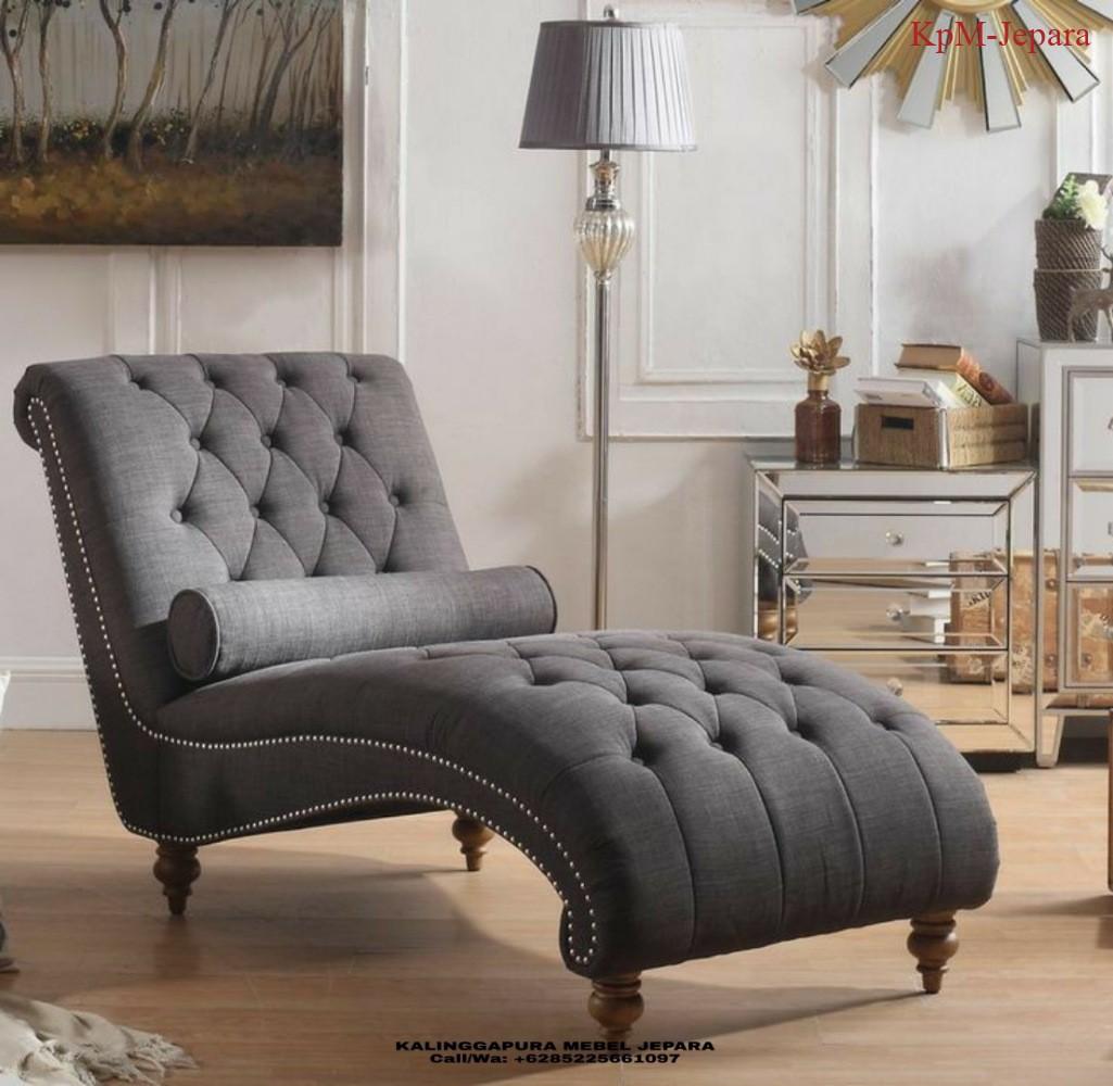 Kursi Sofa Minimalis Mewah Santai, bangku sofa bed, bangku sofa jati, bangku sofa kayu, bangku sofa minimalis, bangku sofa murah, bangku sofa ruang tamu, bangku sofa single, kursi retro, kursi retro jati, kursi sofa kayu, kursi sofa mewah, kursi sofa minimalis, kursi sofa minimalis tamu, kursi sofa retro, Kursi Sofa Ruang Tamu Mewah, kursi sofa santai, kursi sofa sudut, kursi sofa tamu, kursi sudut jepara, kursi sudut kayu, kursi sudut kayu jati, kursi sudut kayu minimalis, kursi sudut mahkota, kursi sudut minimalis, kursi sudut minimalis polos, kursi tamu jati, kursi tamu jati minimalis, kursi tamu kayu, kursi tamu mewah, kursi tamu minimalis, kursi tamu murah, kursi tamu sederhana, kursi tamu sofa
