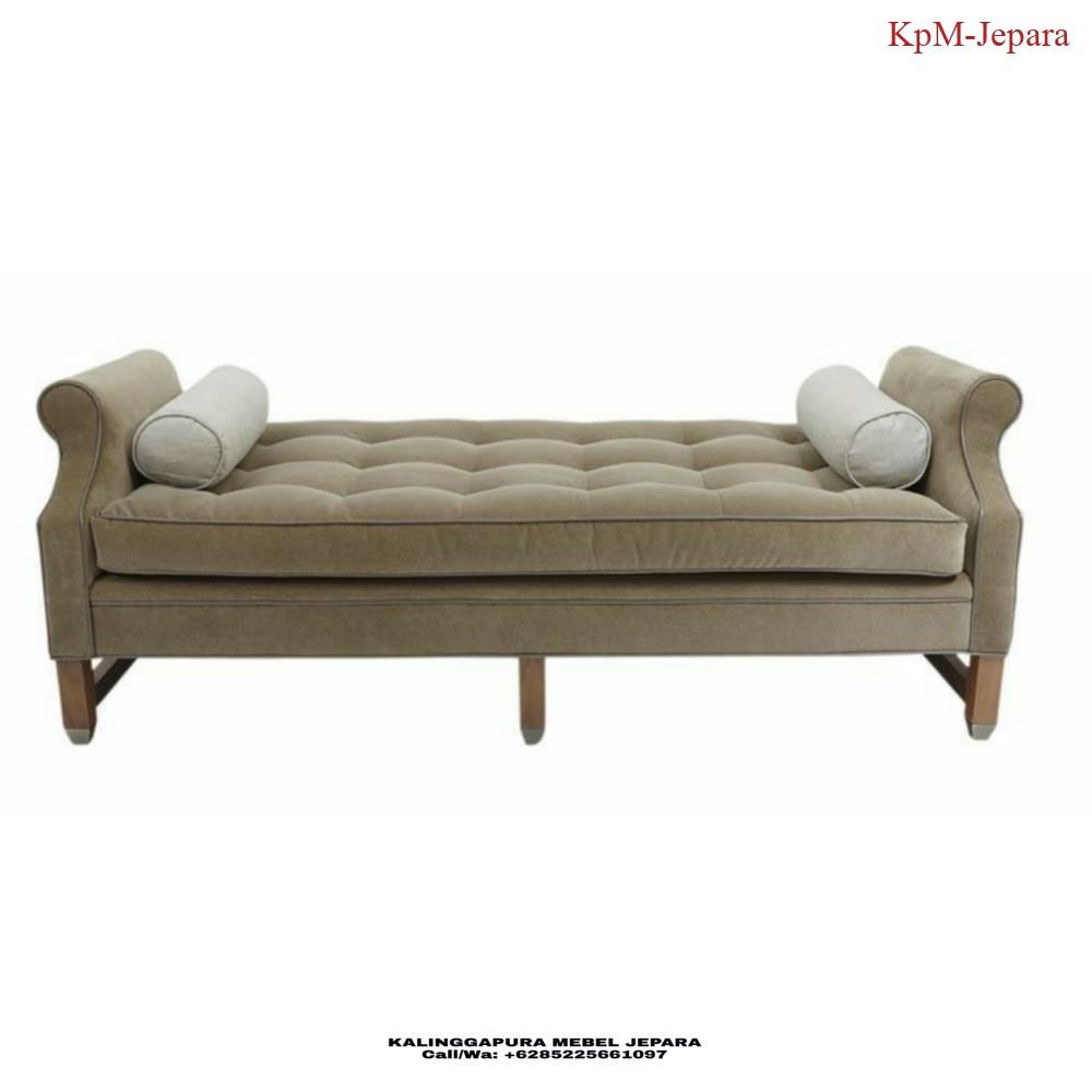 Kursi Sofa Minimalis Tamu Santai, bangku sofa bed, bangku sofa jati, bangku sofa kayu, bangku sofa minimalis, bangku sofa murah, bangku sofa ruang tamu, bangku sofa single, kursi retro, kursi retro jati, kursi sofa kayu, kursi sofa mewah, kursi sofa minimalis, kursi sofa minimalis tamu, kursi sofa retro, Kursi Sofa Ruang Tamu Mewah, kursi sofa santai, kursi sofa sudut, kursi sofa tamu, kursi sudut jepara, kursi sudut kayu, kursi sudut kayu jati, kursi sudut kayu minimalis, kursi sudut mahkota, kursi sudut minimalis, kursi sudut minimalis polos, kursi tamu jati, kursi tamu jati minimalis, kursi tamu kayu, kursi tamu mewah, kursi tamu minimalis, kursi tamu murah, kursi tamu sederhana, kursi tamu sofa