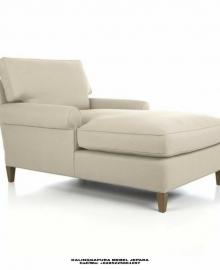 Kursi Sofa Santai Mewah Dimora, bangku sofa bed, bangku sofa jati, bangku sofa kayu, bangku sofa minimalis, bangku sofa murah, bangku sofa ruang tamu, bangku sofa single, kursi retro, kursi retro jati, kursi sofa kayu, kursi sofa mewah, kursi sofa minimalis, kursi sofa minimalis tamu, kursi sofa retro, Kursi Sofa Ruang Tamu Mewah, kursi sofa santai, kursi sofa sudut, kursi sofa tamu, kursi sudut jepara, kursi sudut kayu, kursi sudut kayu jati, kursi sudut kayu minimalis, kursi sudut mahkota, kursi sudut minimalis, kursi sudut minimalis polos, kursi tamu jati, kursi tamu jati minimalis, kursi tamu kayu, kursi tamu mewah, kursi tamu minimalis, kursi tamu murah, kursi tamu sederhana, kursi tamu sofa