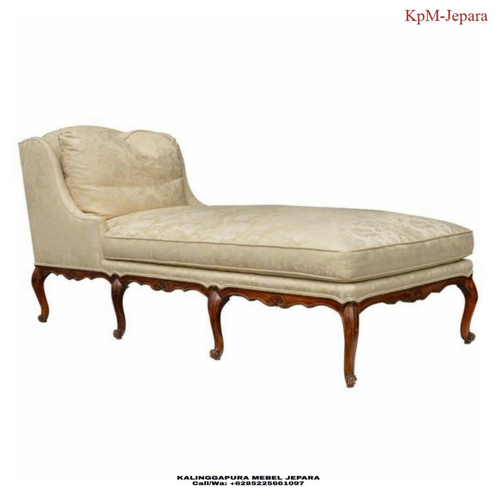 Kursi Sofa Santai Minimalis Alvea, bangku sofa bed, bangku sofa jati, bangku sofa kayu, bangku sofa minimalis, bangku sofa murah, bangku sofa ruang tamu, bangku sofa single, kursi retro, kursi retro jati, kursi sofa kayu, kursi sofa mewah, kursi sofa minimalis, kursi sofa minimalis tamu, kursi sofa retro, Kursi Sofa Ruang Tamu Mewah, kursi sofa santai, kursi sofa sudut, kursi sofa tamu, kursi sudut jepara, kursi sudut kayu, kursi sudut kayu jati, kursi sudut kayu minimalis, kursi sudut mahkota, kursi sudut minimalis, kursi sudut minimalis polos, kursi tamu jati, kursi tamu jati minimalis, kursi tamu kayu, kursi tamu mewah, kursi tamu minimalis, kursi tamu murah, kursi tamu sederhana, kursi tamu sofa