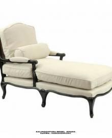 Kursi Sofa Santai Minimalis Kaltra, bangku sofa bed, bangku sofa jati, bangku sofa kayu, bangku sofa minimalis, bangku sofa murah, bangku sofa ruang tamu, bangku sofa single, kursi retro, kursi retro jati, kursi sofa kayu, kursi sofa mewah, kursi sofa minimalis, kursi sofa minimalis tamu, kursi sofa retro, Kursi Sofa Ruang Tamu Mewah, kursi sofa santai, kursi sofa sudut, kursi sofa tamu, kursi sudut jepara, kursi sudut kayu, kursi sudut kayu jati, kursi sudut kayu minimalis, kursi sudut mahkota, kursi sudut minimalis, kursi sudut minimalis polos, kursi tamu jati, kursi tamu jati minimalis, kursi tamu kayu, kursi tamu mewah, kursi tamu minimalis, kursi tamu murah, kursi tamu sederhana, kursi tamu sofa