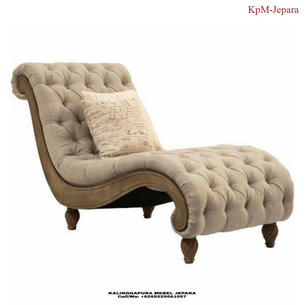 Kursi Sofa Santai Minimalis Long, bangku sofa bed, bangku sofa jati, bangku sofa kayu, bangku sofa minimalis, bangku sofa murah, bangku sofa ruang tamu, bangku sofa single, kursi retro, kursi retro jati, kursi sofa kayu, kursi sofa mewah, kursi sofa minimalis, kursi sofa minimalis tamu, kursi sofa retro, Kursi Sofa Ruang Tamu Mewah, kursi sofa santai, kursi sofa sudut, kursi sofa tamu, kursi sudut jepara, kursi sudut kayu, kursi sudut kayu jati, kursi sudut kayu minimalis, kursi sudut mahkota, kursi sudut minimalis, kursi sudut minimalis polos, kursi tamu jati, kursi tamu jati minimalis, kursi tamu kayu, kursi tamu mewah, kursi tamu minimalis, kursi tamu murah, kursi tamu sederhana, kursi tamu sofa