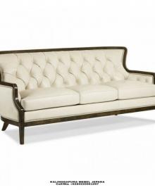 Kursi Sofa Santai Minimalis Niara, bangku sofa bed, bangku sofa jati, bangku sofa kayu, bangku sofa minimalis, bangku sofa murah, bangku sofa ruang tamu, bangku sofa single, kursi retro, kursi retro jati, kursi sofa kayu, kursi sofa mewah, kursi sofa minimalis, kursi sofa minimalis tamu, kursi sofa retro, Kursi Sofa Ruang Tamu Mewah, kursi sofa santai, kursi sofa sudut, kursi sofa tamu, kursi sudut jepara, kursi sudut kayu, kursi sudut kayu jati, kursi sudut kayu minimalis, kursi sudut mahkota, kursi sudut minimalis, kursi sudut minimalis polos, kursi tamu jati, kursi tamu jati minimalis, kursi tamu kayu, kursi tamu mewah, kursi tamu minimalis, kursi tamu murah, kursi tamu sederhana, kursi tamu sofa